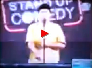 Stand Up Comedy (Youtube)
