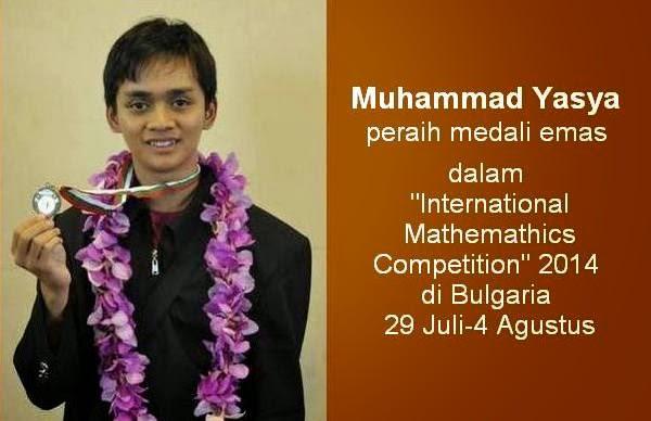 http://1.bp.blogspot.com/-3OrwhhHB6B0/U-Law8spDTI/AAAAAAAAw38/cICptlg8PZI/s1600/Muhammad+Yasya.jpg